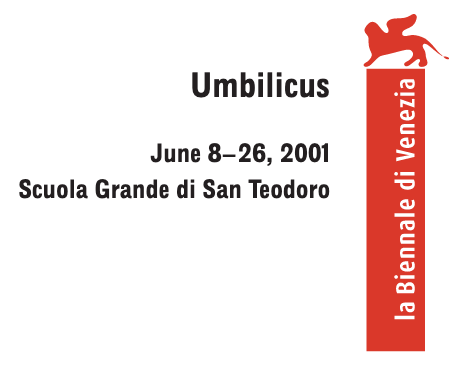 Radical Curating: Indigenous Art at the Venice Biennale/Venice Biennale 2001/Venice Biennale2001/venice-biennale2001.png